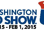 Washington-Auto-Show-2015-Logo